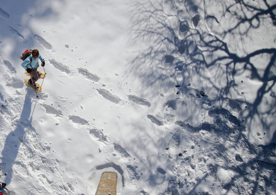 637481410146126400-snow-shoe-hike-2875538-960-720